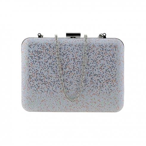 https://cache1.paulaalonso.es/9337-93758-thickbox/cartera-rigida-con-boquilla-glitter-multicolor.jpg