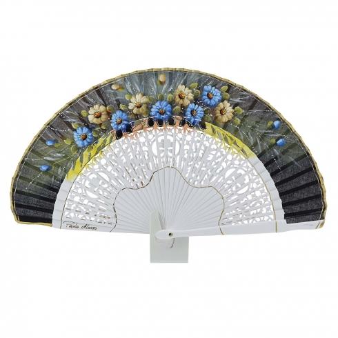 https://cache1.paulaalonso.es/9372-94038-thickbox/abanico-madera-calada-blanca-con-flores.jpg