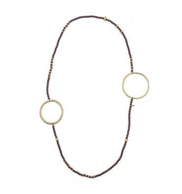 https://cache2.paulaalonso.es/9412-94462-thickbox_default/collar-largo-con-adornos-de-aros-metalicos.jpg