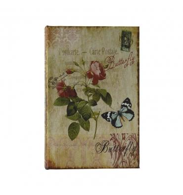 https://cache.paulaalonso.es/9418-94506-thickbox_default/caja-fuerte-con-flores-y-mariposa-tipo-libro.jpg