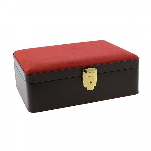 https://cache2.paulaalonso.es/9420-94534-thickbox/joyero-piel-serraje-con-una-bandeja-y-espejo.jpg