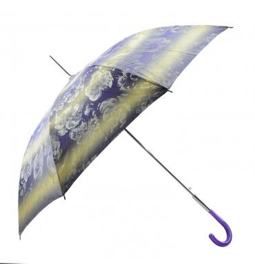 https://cache2.paulaalonso.es/9748-97891-thickbox_default/paraguas-largo-automatico-estampado-flores.jpg