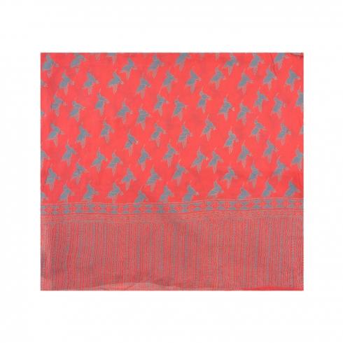 https://cache.paulaalonso.es/9834-98170-thickbox/foulard-rojo-estampado-con-colibries.jpg