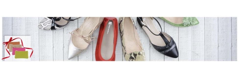 93a4555fe Zapatos Online - Zapatos de Fiesta, Botas, Botines - Paula Alonso ...