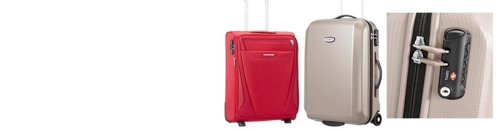 tienda online de maletas de cabina de 55x40x20 paula
